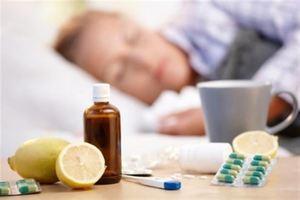 Постельный режим - условие быстрого выздоровления при вирусном фарингите