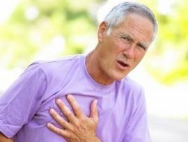 Грудной кашель и боль