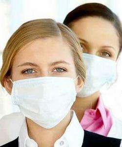 Можно ли повторно заболеть гриппом