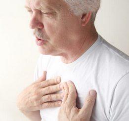 Осложнения после гриппа на сердце