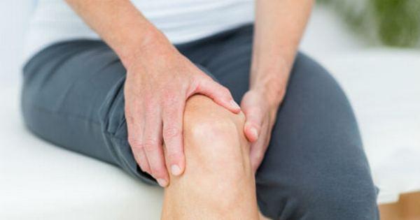 почему при простуде болит нога thumbnail